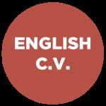 Carla-ENG-CV